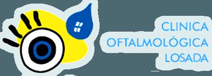 Clínica Oftalmológica Losada