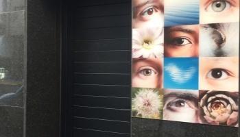 Clínica oftalmológica Losada - Quirófanos